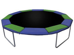Playfactory Trampoline